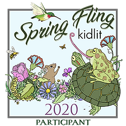 2020-small-springflingkidlit-participant