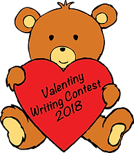 valentiny-writing-contest-2018.png