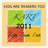Kart Kids List Badge.JPG