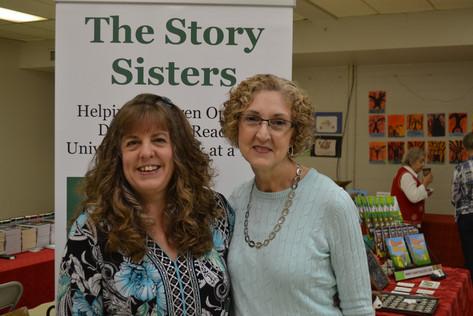 Story Sisters 4.JPG