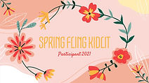 spring-fling-badge_orig.jpg