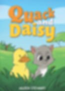 Quack and Daisy Cover.jpg