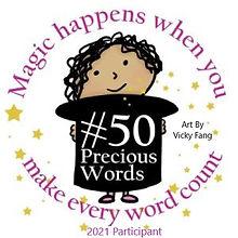 50-precious-words.jpg