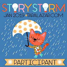 Story_Storm_Participant.jpg