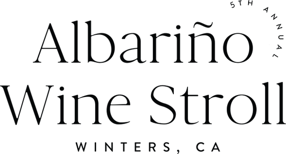 Albarino Logo transparent.png