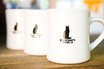 steady eddys mugs.jpg