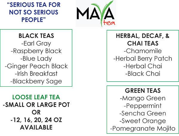 Tea List.jpg