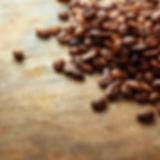 Coffee on grunge wooden background.jpg