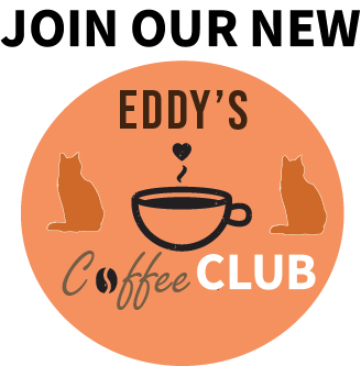 Eddys Coffee Club Logo JOIN OUR NEWS.png