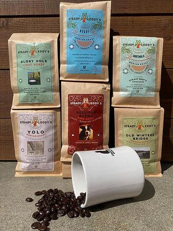 turk coffee.jpg