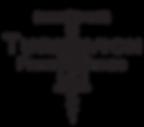 turk logo.png