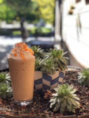 pumpkin spice shake.jpeg