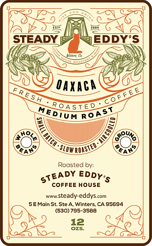 Steady Eddy OAXACA label rev12 oz.png