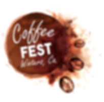 Coffee Fest Icon OUTLINE.png