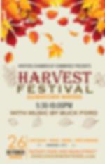 Harvest Festival Flier Friday.png