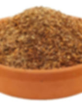rooibos_original_herbal_chai_1024x1024.j