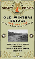 old Winters bridge blend.jpg