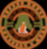 SE Logo Round.png