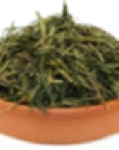 Organic-Chinese-Sencha-Green_1024x1024.j
