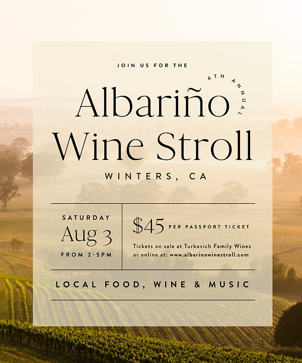 1906-Albarino-Wine-Stroll-SM-Post.jpg