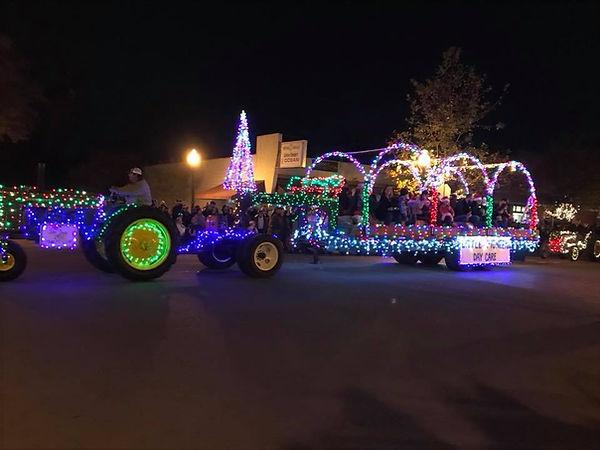 Tractor Parade 2017 (1).jpg