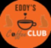 Eddys Coffee Club Logo.png