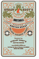Steady Eddy GUATEMALA label (1).jpg