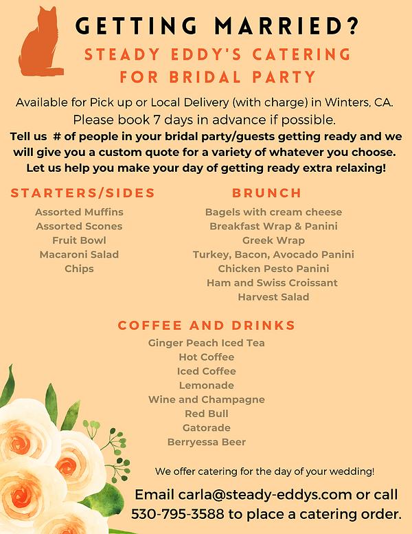 Catering Menu Bridal Party.png