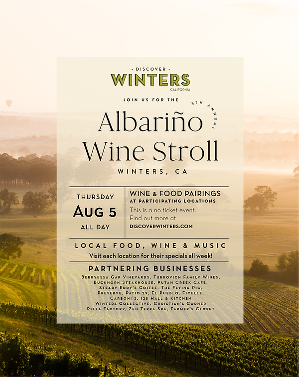 1906 Albarino Wine Stroll 1 POSTER 2021 low.png