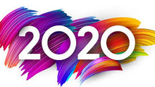 20+ Thoughts for 2020