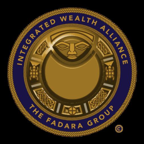 iwa copyright logo.transparent.png