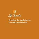 jamila logo.png