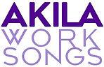 akila-logo-2-1_edited.jpg
