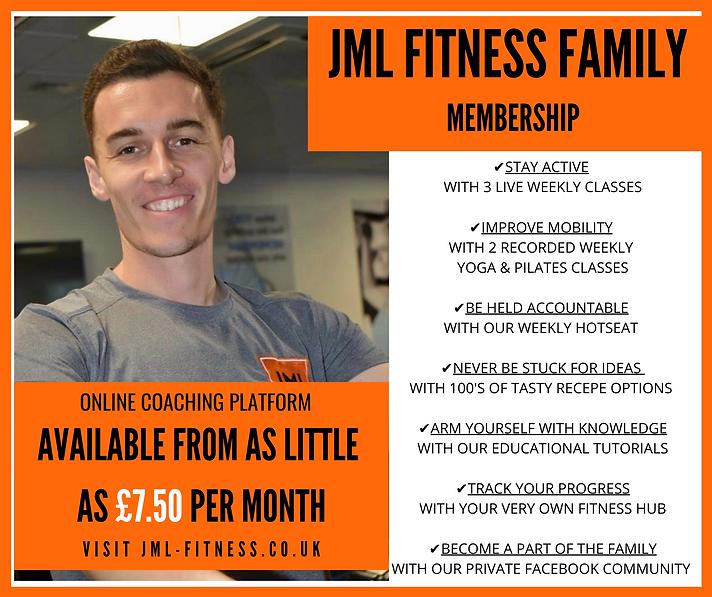 JML Fitness Family Membership.png