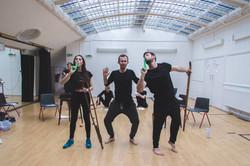 Rehearsals.jpg