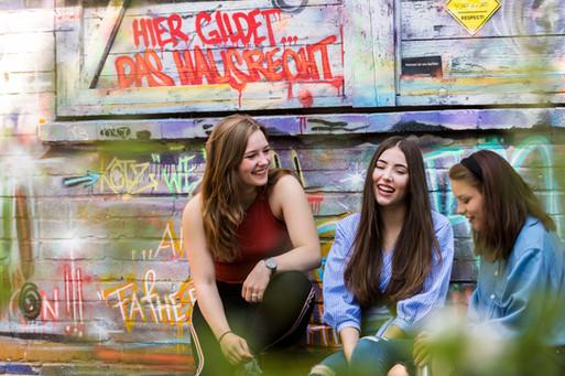 Jugendberufsagentur Hannover