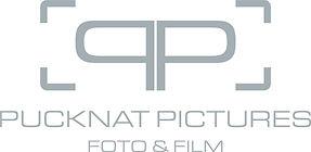 logo_pucknat_pictures_cmyk_300_996.jpg