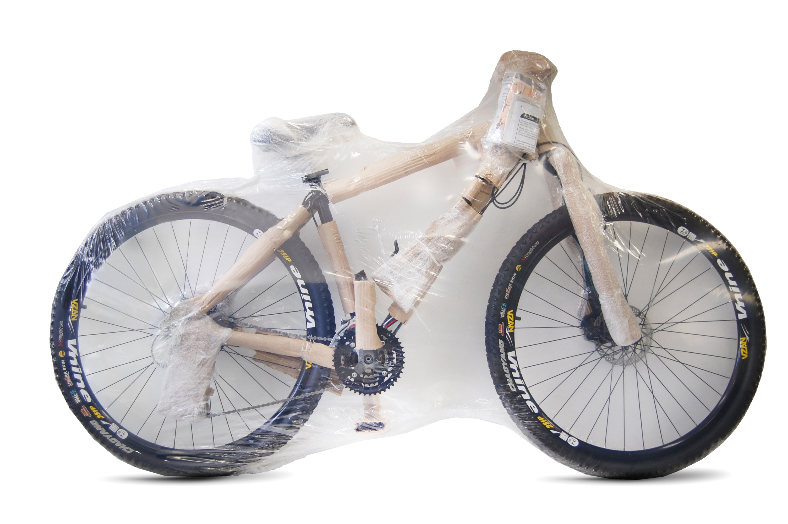 bicicleta_embalada.png