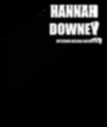 new hannah logo.png