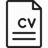 thin-081_file_document_cv_curriculum_vit