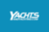 yacht and yachting.png