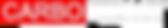 CARBOIMPACT revesimientos de policarbonato bs1d0, protección paredes, Mothquito
