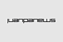 juanpanews, Mothquito, primer catamarán español con foils