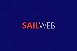 SAILWEB, Mothquito nominated best design Foiling Week Awards 2018