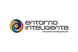 www.entornointeligente.es , MOTHQUITO,EL MONOTIPO CON FOILS FABRICADO EN VALENCIA