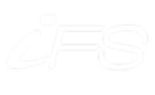The IFS Increased Foiling System brand and logo, ifs, ifs system, foiling system, foiling, foiler, foiler system, system, foils, foils system, yacht, yacht foiling, dinghy, dinghy foiling, yacht design, boat design, mothquito, foiling catamaran, racing sailboat, race boat, hydrofoil system, hydrofoil, increased foiling, increased foil, increased beam, dynamic stability, dynamic beam, sailboat, dynamic foil