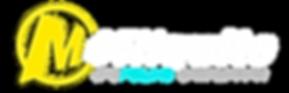 LOGO MOTHQUITO, Mothquito, IFS, foiling, foiler, foiling catamaran, foiler catamarán, foils, sailing, dinghy, sail foiling, fly catamaran, foiling boat, foiling week, ac75, imoca, moth, waszp, hydrofoil,