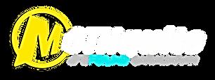 Mothquito IFS foiling Race Catamarán, vela ligera con foils, el foiler español