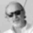 MANOLO GONZALEZ, Team Mothquito, Federacion de vela, Somvela, FVCV, foiling, foiler, race catamaran