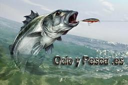 ocio y pesca, MOTHQUITO,EL MONOTIPO CON FOILS FABRICADO EN VALENCIA